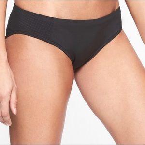 Athleta Bikini Bottom NWT